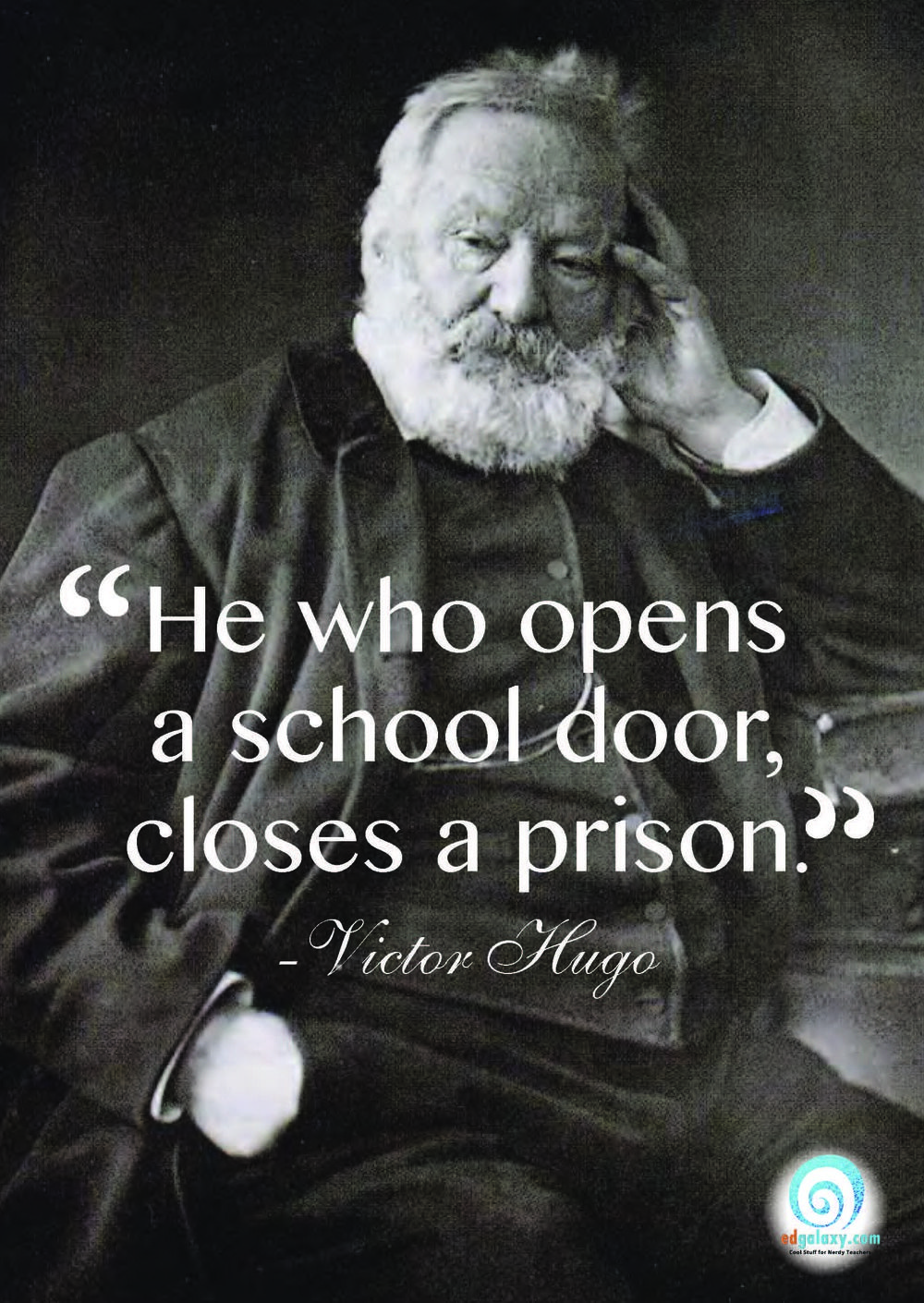 Famous Education Quotes Awesome Education Quotes  Famous Quotes For Teachers And Students