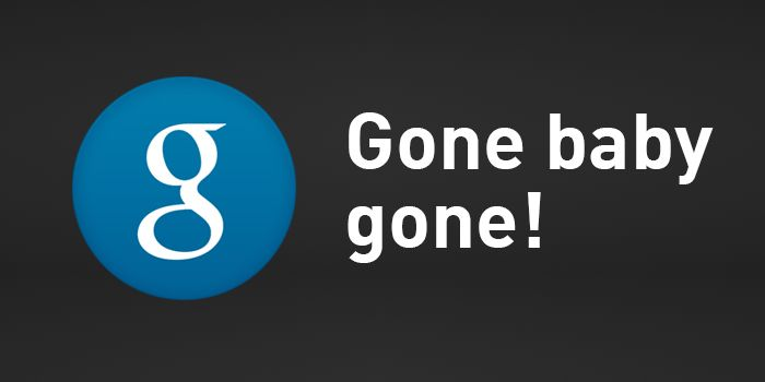 "5 Businesses that have ""Gone Google"""