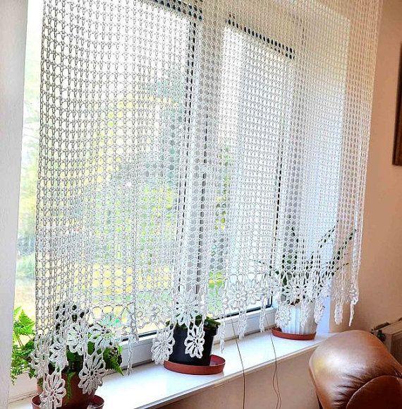 vorhang geh kelte gardine h keln vorhang gardinen h keln vorh nge und gardinen. Black Bedroom Furniture Sets. Home Design Ideas