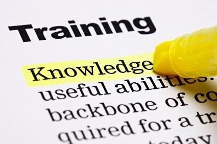 write a training manual information pinterest school train
