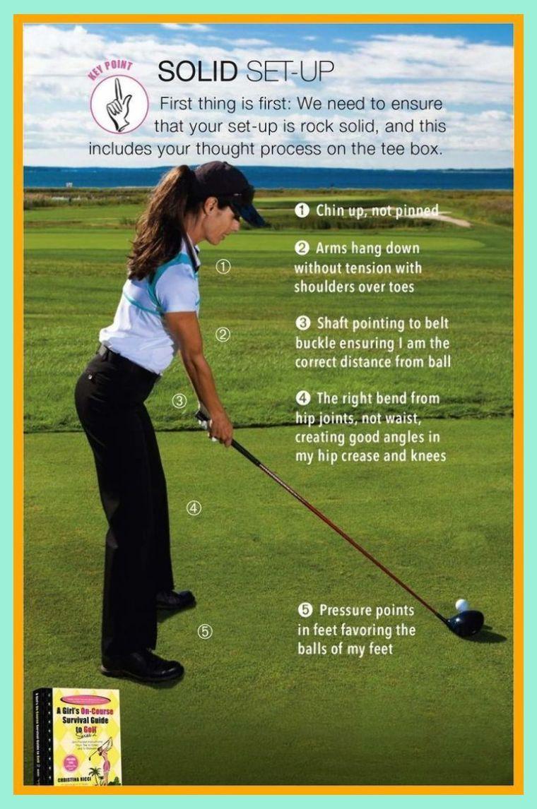 Choosing golf equipment in 2020 golf tips golf tips for