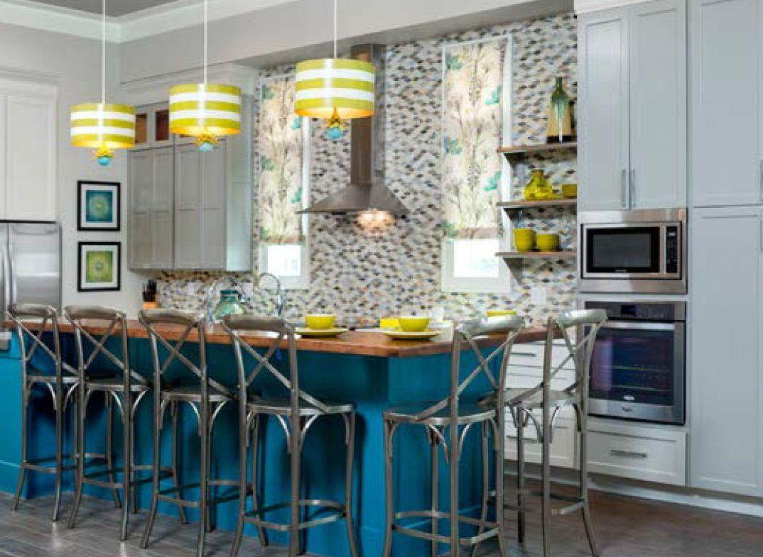 Top kitchen cabinetry u design trends kitchen cabinetry design