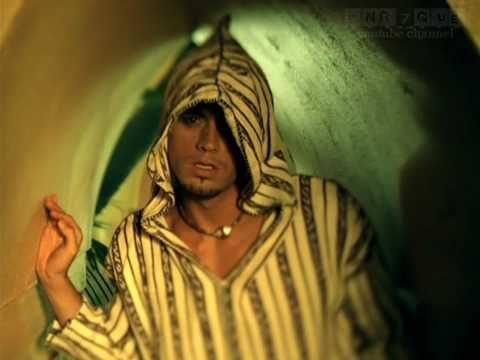 Enrique Iglesias Ring My Bells Enrique Iglesias Music Film Fifty Shades Trilogy