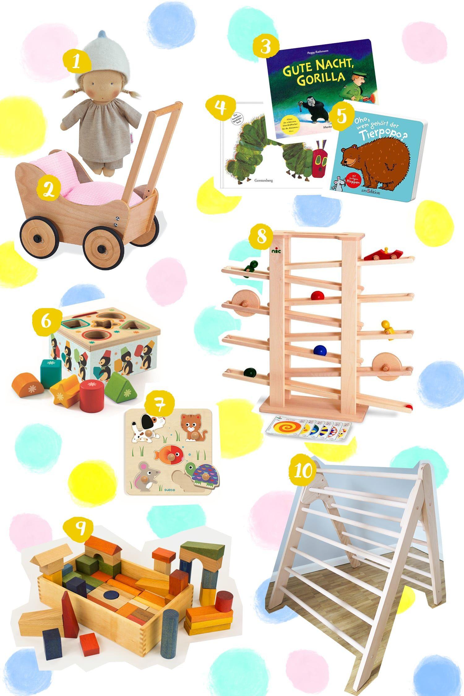 Sinnvolle Geschenke Zum 1 Geburtstag Spielzeug Fur Baby Kleinkind Sinnvolle Geschenke Geschenkideen Geburtstag Kinder Spielzeug Fur Baby