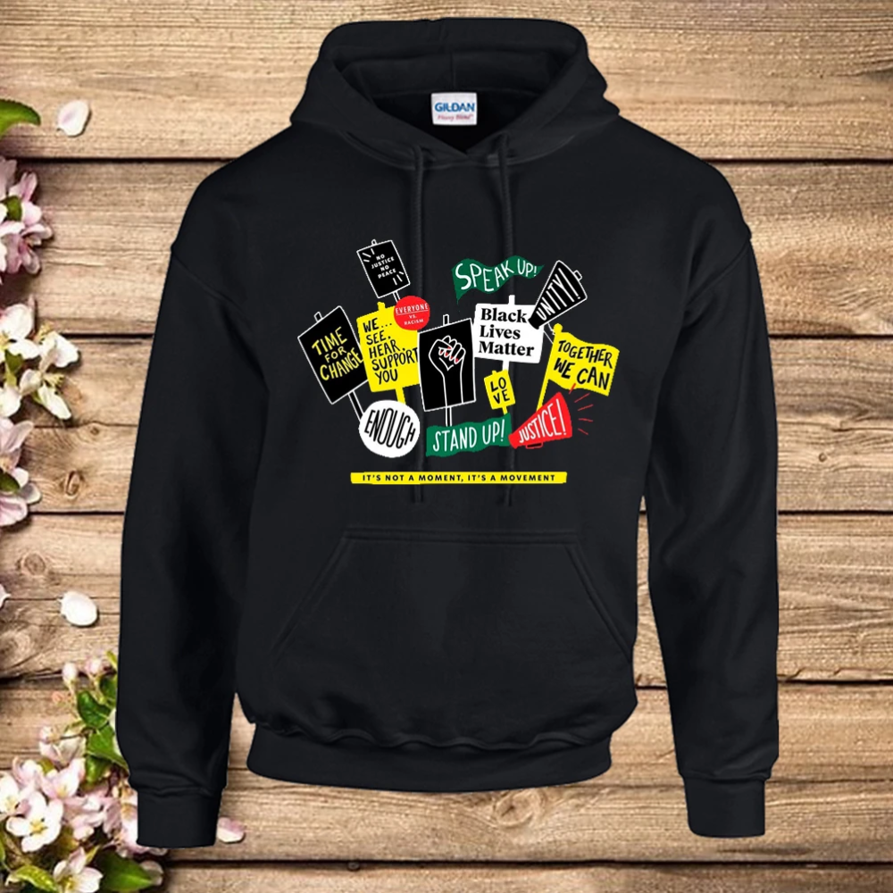 Starbucks Coffee Logo Crewneck Sweatshirt Coffee Sweatshirt Sweatshirts Coffee Logo [ 3000 x 3000 Pixel ]