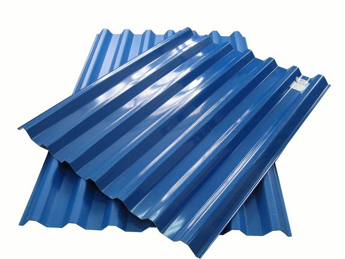 Tile Roofing Sheets Corrugated Plastic Roofing Sheets