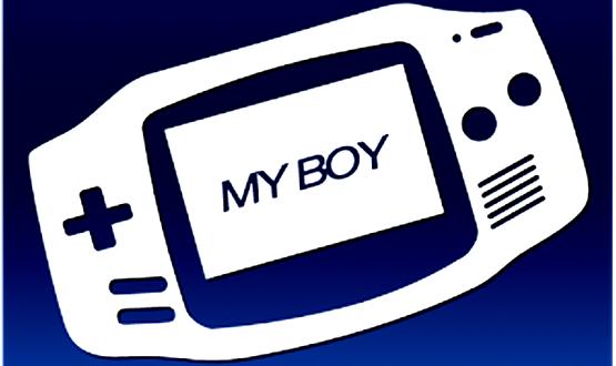 MyBoy Apk GBA Emulator APK Free Download | ocean off apk com