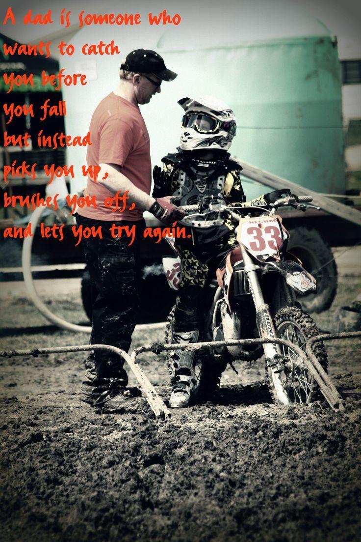 81343763761b368b0379af1adf6459df Jpg 736 1103 Dirt Bike Quotes