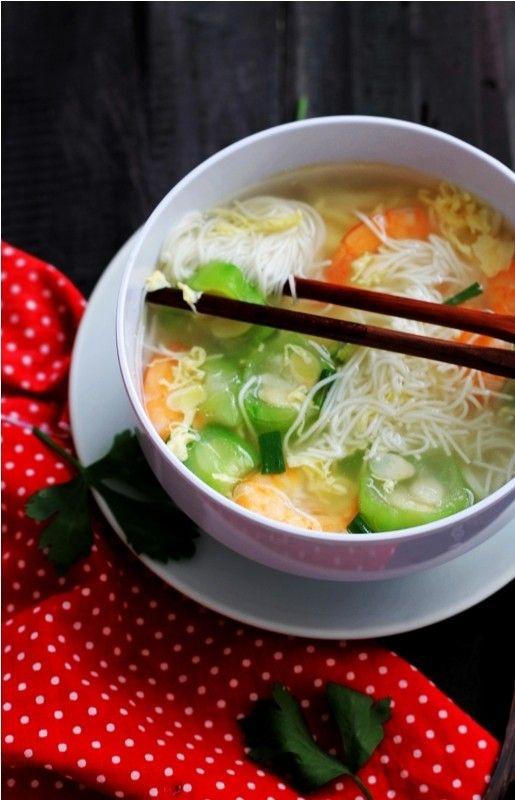 Blog Resep Masakan Dan Minuman Resep Kue Pasta Aneka Goreng Dan Kukus Ala Rumah Menjadi Mewah Dan Mudah Resep Makanan Cina Resep Masakan Resep Makanan