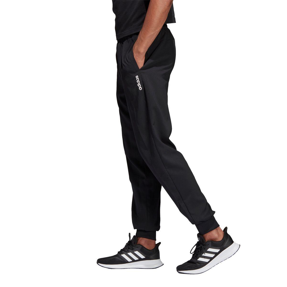 pantalon adidas homme stanford