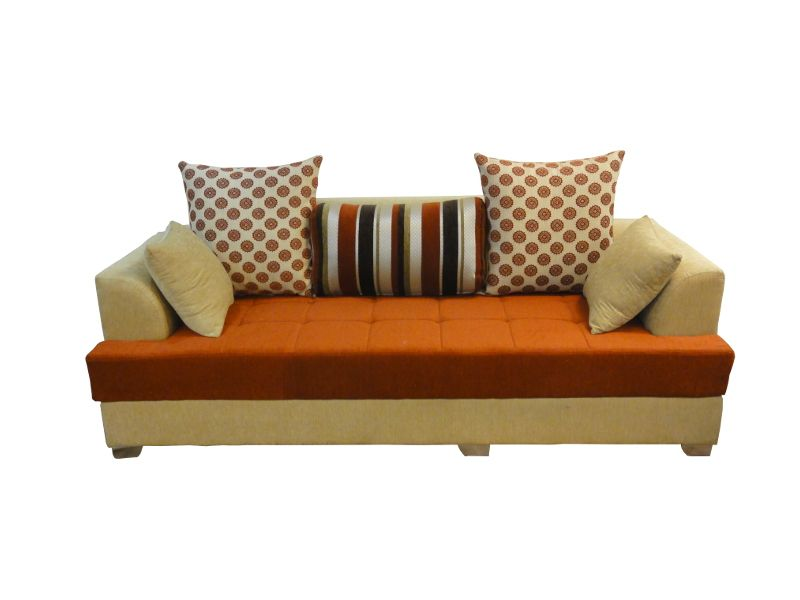 beautiful sofa from new punjab kirti nagar buy quality furniture rh pinterest com