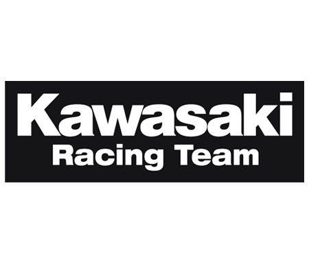 Https Cdn Freebiesupply Com Logos Large 2x Kawasaki Logo Png Transparent Png