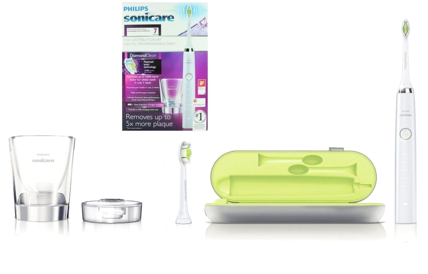 Clean teeth advice in 2020 teeth care dental care dental