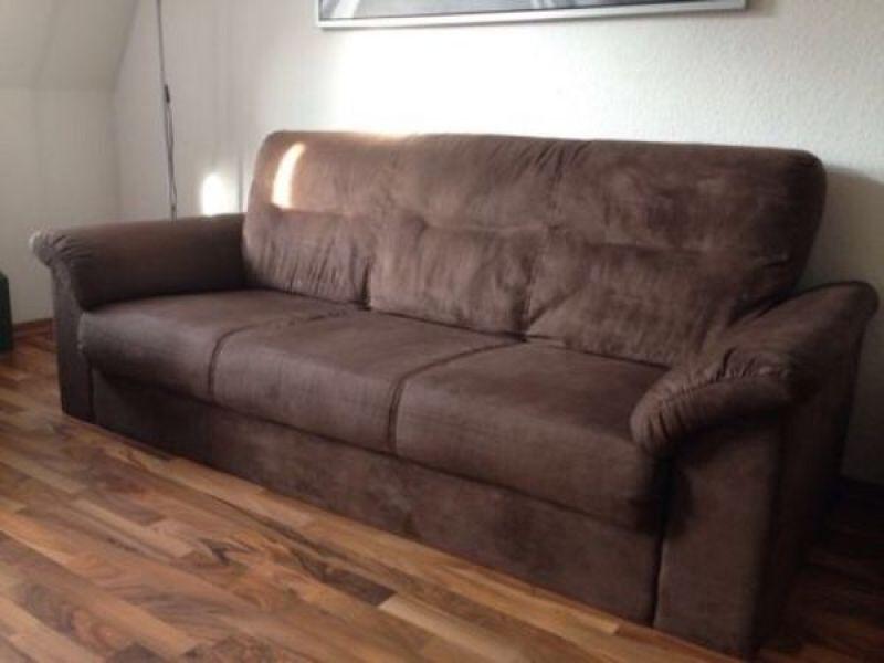 Knislinge Sofa Assembly Hide A Bed Simmons Ikea Kungsvik Dark Brown Furniture In Hayward
