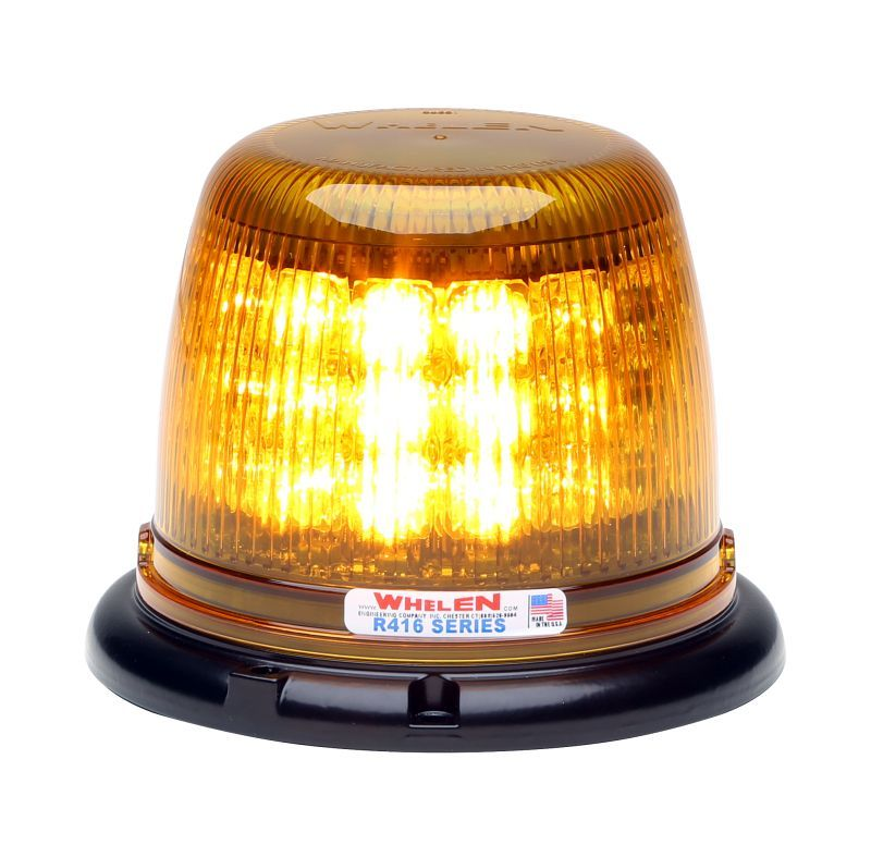 Rota Beam Super Led R416 Series Beacon Led Beacons Self Contained Battery Lights Led Beams