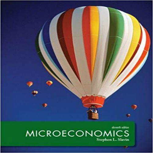 macroeconomics and microeconomics pdf