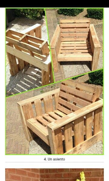 pallet furniture prices. Recycle Upcycle Reclaimed Wooden Garden Furniture DIY Re-purpose Those Pallets That Are Destined For The Dump. Into Furniture, Beds, Pallet Prices :