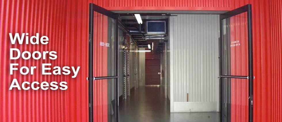 Acworth Self Storage Your Extra Attic Climate Controlled Storage Climate Controlled Storage Units Self Storage Self Store