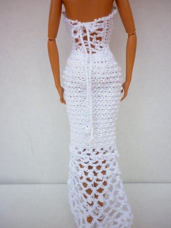 Pin de +44 7575 en Lucy Tagoe | Pinterest | Muñecas de moda, Muñecas ...