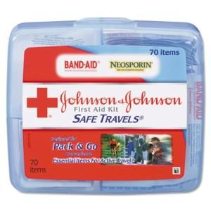 Dorm Room Checklist First Aid Kit  Back To School Gear