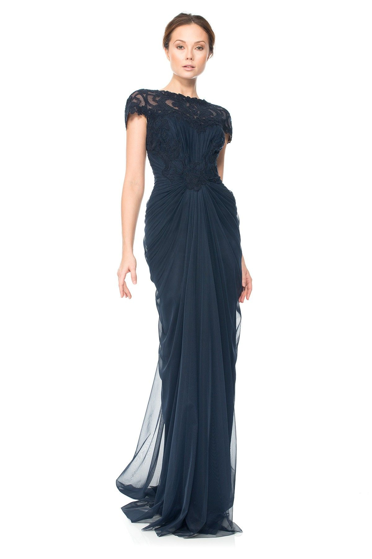 The Mother of Bride Dresses Tadashi Shoji Nordstrom