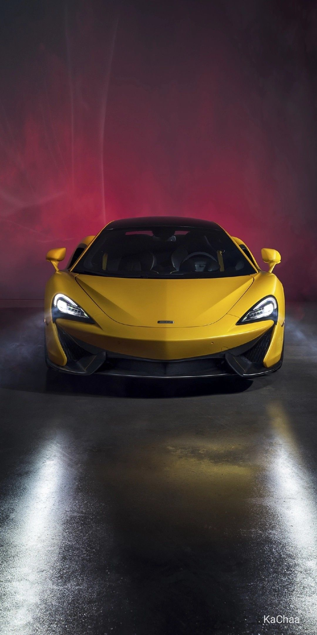 Learn which iphone car apps impressed us the most at howstuffworks. Mclaren 720s 4k Ultra Hd Supercar Wallpaper