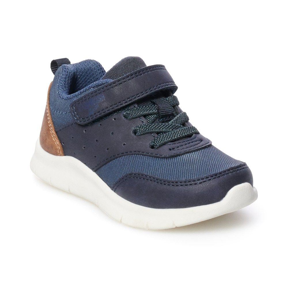 Kid shoes, Toddler boy sneakers, Boys