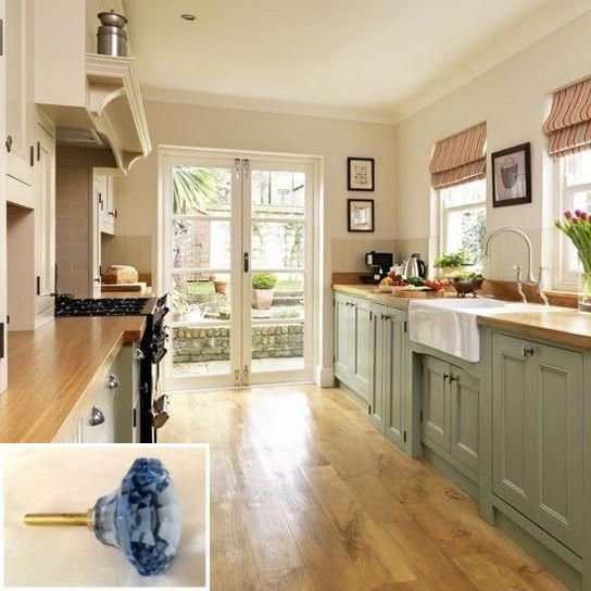 Light Cherry Kitchen Cabinets: Dark, Light, Oak, Maple, Cherry Cabinetry And Off White