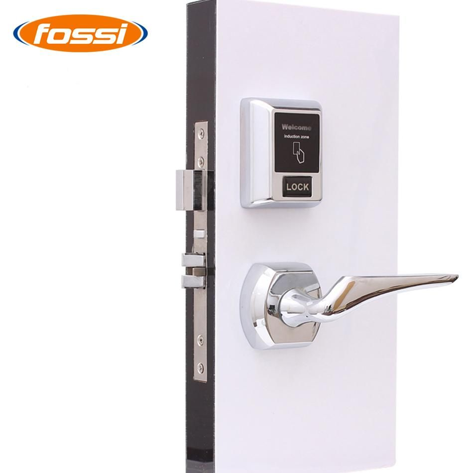 home sense lever b left bronze acc depot smart electronic for the aged schlage n camelot lh cam doors handed hardware accent door v with locks lock