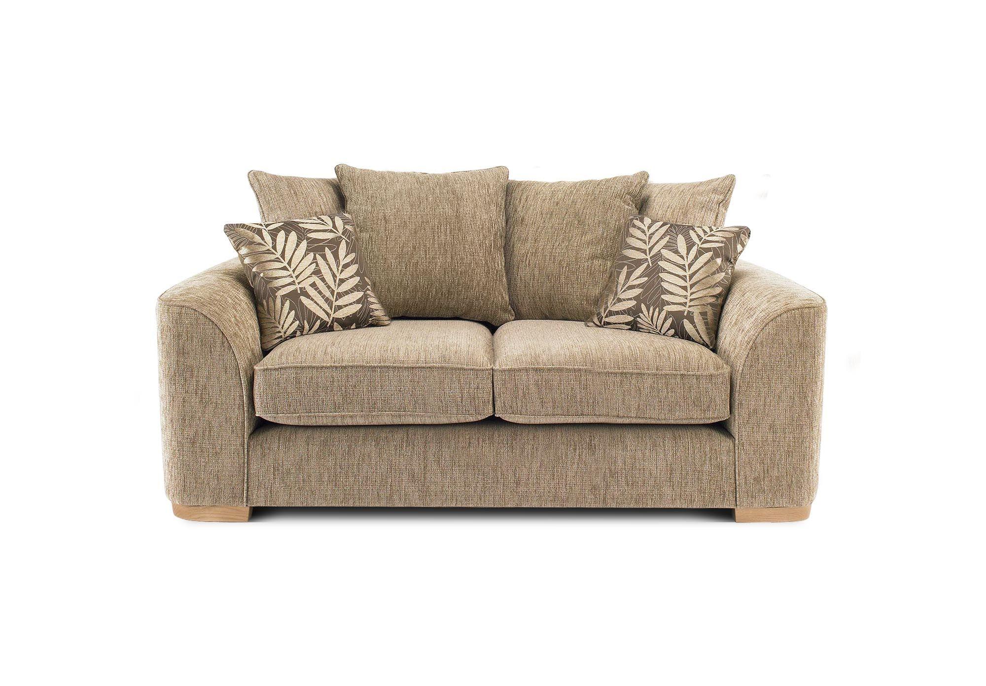 Westbridge Lonsdale Ean Mink Light Furniture Design Value Village