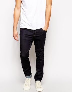 Jack+Wills+Cashmoor+Skinny+Jeans+in+Raw+Rinse+Wash