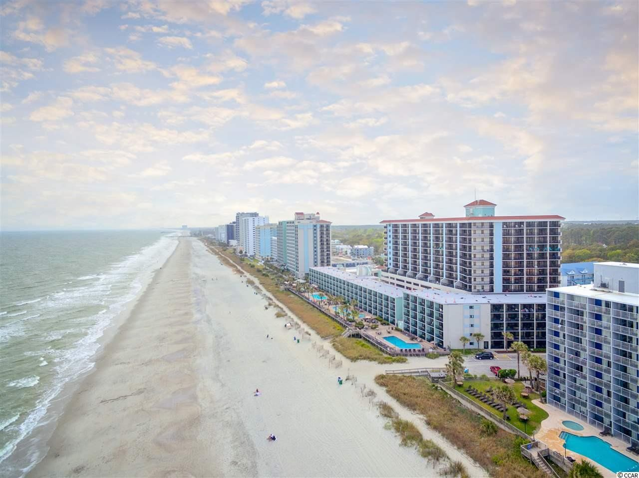 Pin On Homes For Sale Near Myrtle Beach Sc