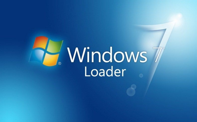 Windows Loader Free Download Both Windows Loader And Windows 7 Loader Have The Same Activator Name This Is The Activation S In 2020 Windows Gadget Guru Windows Seven
