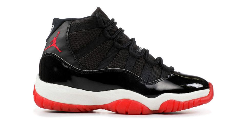 pretty nice 57abc 9a527 Air Jordan 11