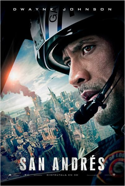 Terremoto A Falha De San Andreas Filmes Legendados Download