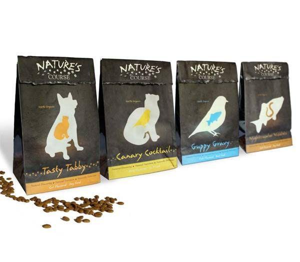 pet dog food packaging bag design #pet #food #packaging for more information visit us at. www.standuppouches.com.au/