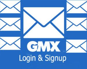 how to delete gmx email account