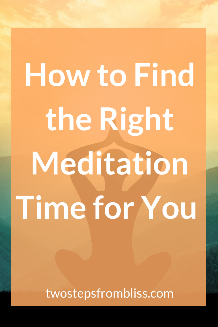 Pin on Meditation