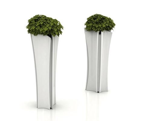 alma-big-vase-collection-acero-3