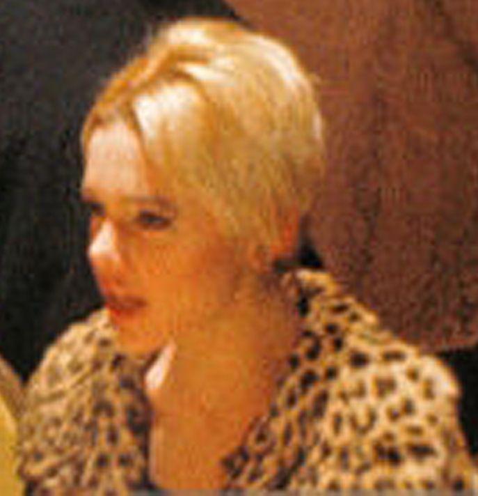Andy Warhol Superstar Edie Sedgwick #EdieSedgwick #AndyWarhol