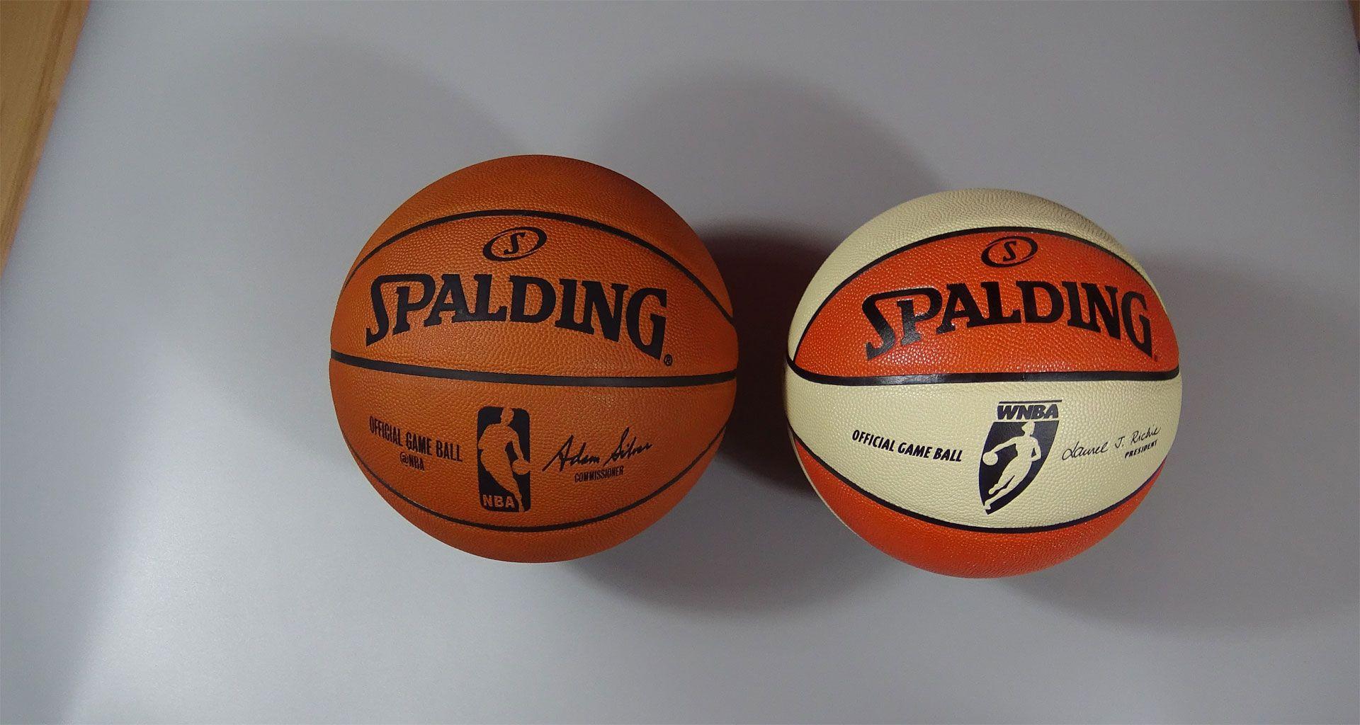2130e0484c70d Pelotas oficiales de juego de la NBA y WNBA. A la venta en www.