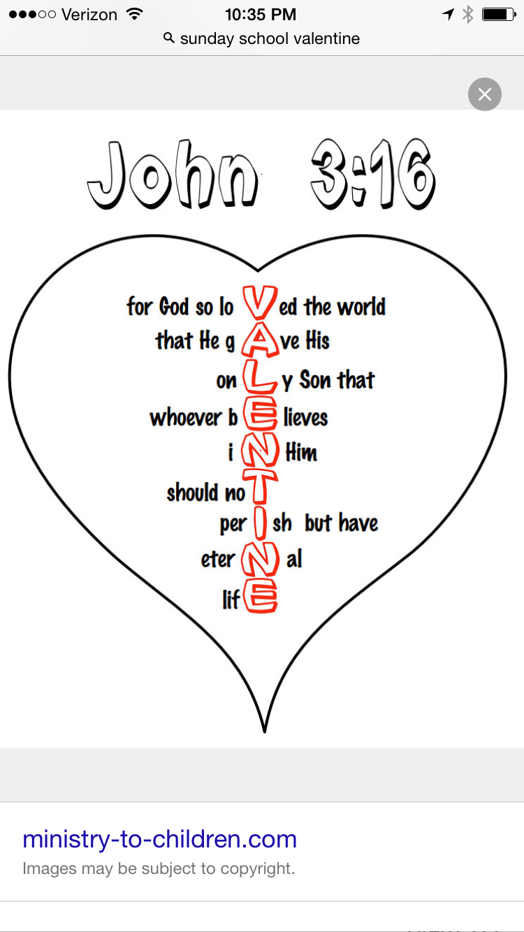 Preschool bible lessons image by Cindy Tonissen on PSR ...
