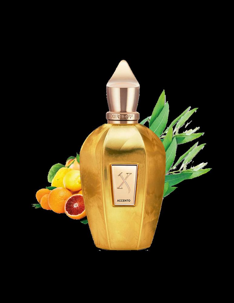 Erba Pura Sospiro Perfumes Perfume A Fragrance For Women And Men 2013
