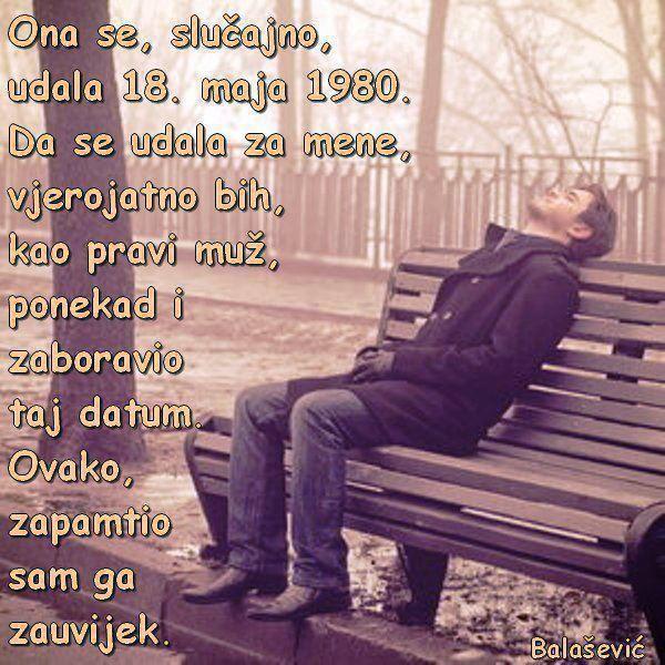 love #ljubav | Citati, quotes :) | Pinterest | Poem and Wisdom