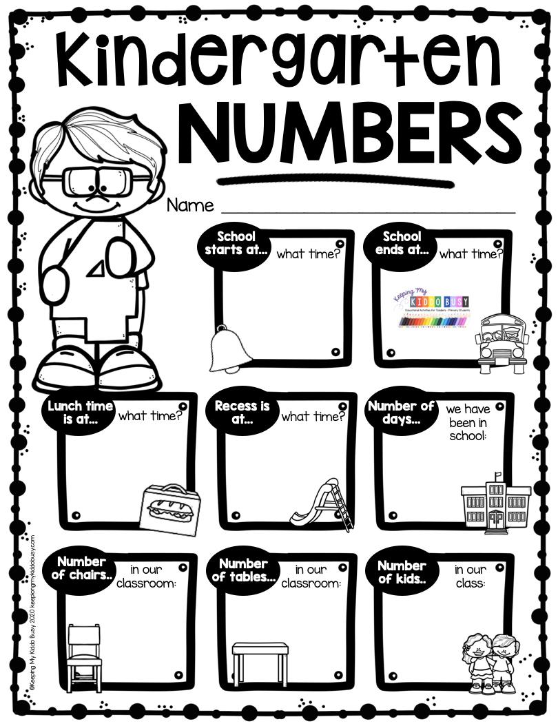 Pin on FREE Teacher Resources