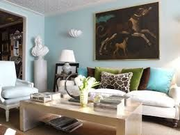 Image result for elsie de wolfe interior design