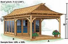 tea house - Bing Images