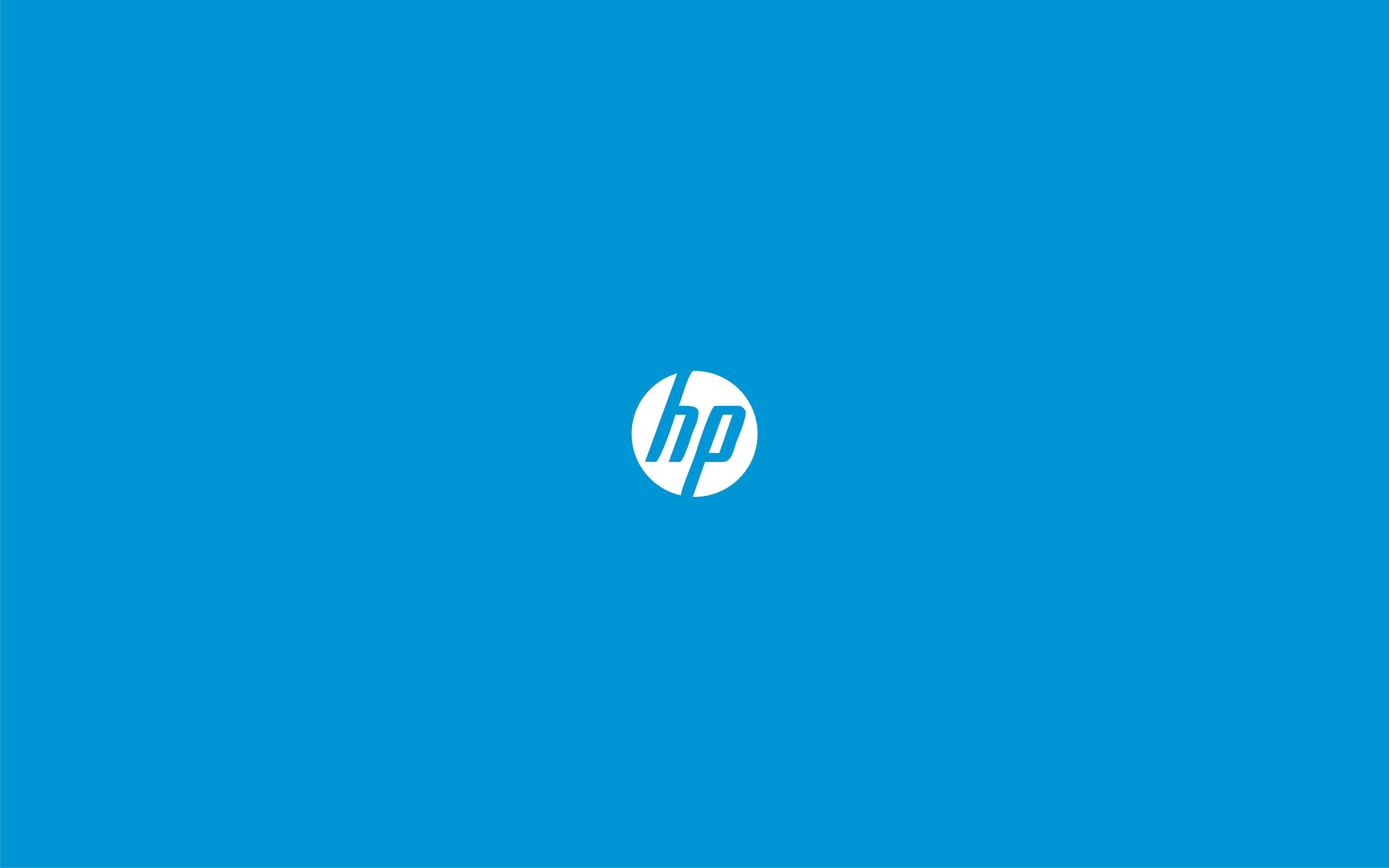 Hp Logo Wallpaper Logo Office Emblem Hewlett Packard Copier Photocopying 5k Wallpaper Hdwallpaper Hp Logo Hewlett Packard Logo Widescreen Wallpaper