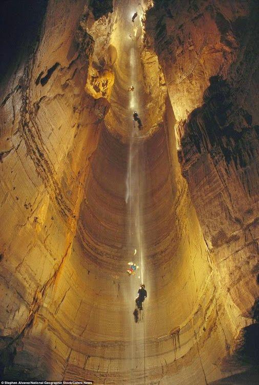 400 Ideas De Grutas Simas Cuevas Cuevas Grutas Paisajes