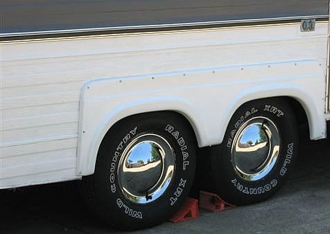 camper hubcaps | wheel covers vintage wheel covers trailer hubcaps
